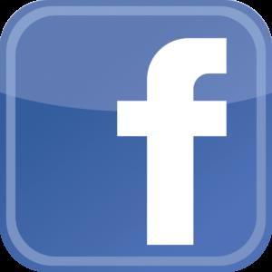 facebooklogo3